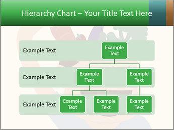 0000079739 PowerPoint Template - Slide 67