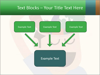 0000079739 PowerPoint Templates - Slide 70