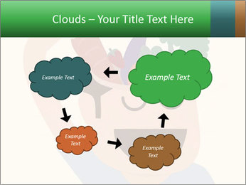 0000079739 PowerPoint Templates - Slide 72