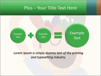 0000079739 PowerPoint Templates - Slide 75