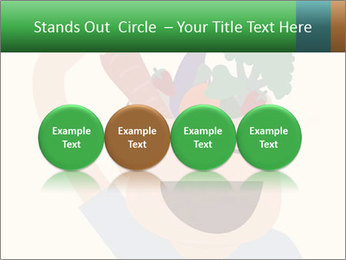 0000079739 PowerPoint Templates - Slide 76