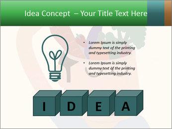 0000079739 PowerPoint Template - Slide 80