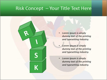 0000079739 PowerPoint Templates - Slide 81
