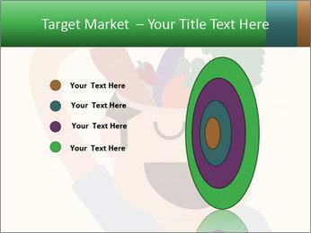 0000079739 PowerPoint Templates - Slide 84