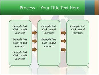 0000079739 PowerPoint Template - Slide 86
