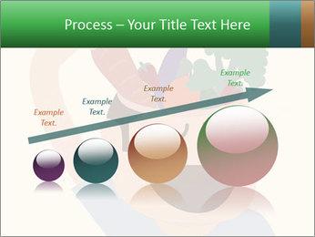 0000079739 PowerPoint Templates - Slide 87