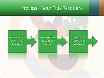 0000079739 PowerPoint Template - Slide 88