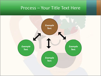 0000079739 PowerPoint Templates - Slide 91