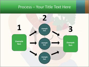 0000079739 PowerPoint Template - Slide 92