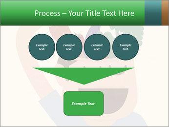 0000079739 PowerPoint Template - Slide 93