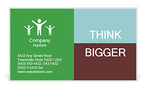 0000079740 Business Card Templates
