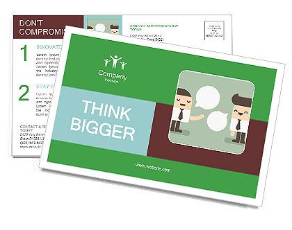 0000079740 Postcard Template