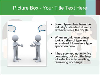 0000079740 PowerPoint Template - Slide 13