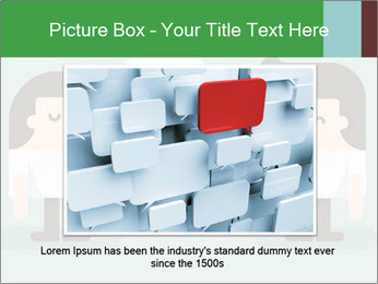 0000079740 PowerPoint Template - Slide 15
