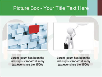 0000079740 PowerPoint Template - Slide 18