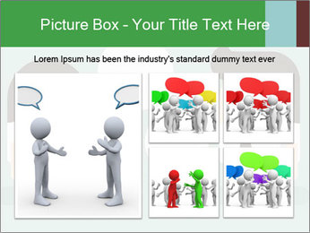 0000079740 PowerPoint Template - Slide 19