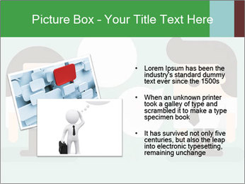 0000079740 PowerPoint Template - Slide 20