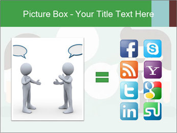 0000079740 PowerPoint Template - Slide 21