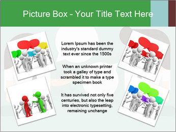 0000079740 PowerPoint Template - Slide 24