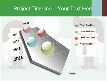 0000079740 PowerPoint Template - Slide 26