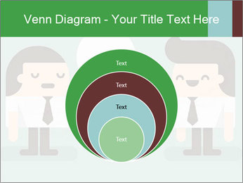0000079740 PowerPoint Template - Slide 34