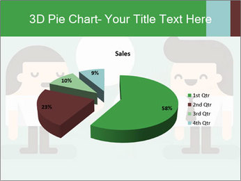 0000079740 PowerPoint Template - Slide 35