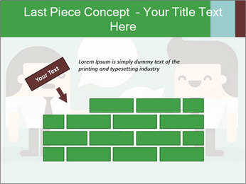 0000079740 PowerPoint Template - Slide 46