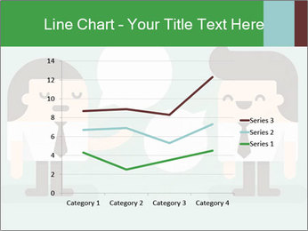 0000079740 PowerPoint Template - Slide 54