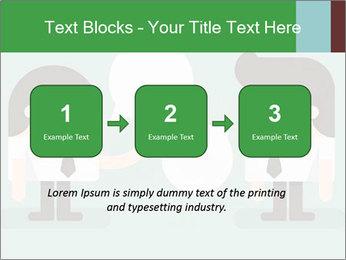 0000079740 PowerPoint Template - Slide 71