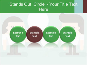 0000079740 PowerPoint Template - Slide 76