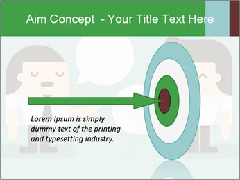 0000079740 PowerPoint Template - Slide 83