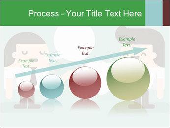0000079740 PowerPoint Template - Slide 87