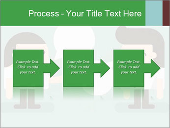 0000079740 PowerPoint Template - Slide 88