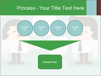 0000079740 PowerPoint Template - Slide 93