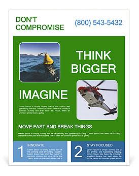 0000079741 Flyer Templates