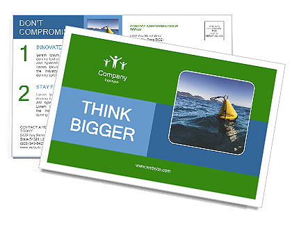 0000079741 Postcard Template