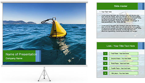0000079741 PowerPoint Template
