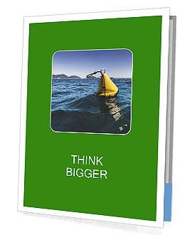 0000079741 Presentation Folder