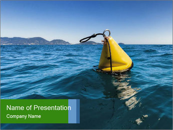 0000079741 PowerPoint Template - Slide 1