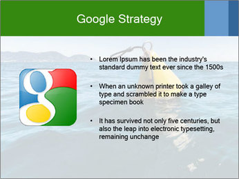 0000079741 PowerPoint Template - Slide 10