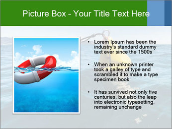 0000079741 PowerPoint Template - Slide 13