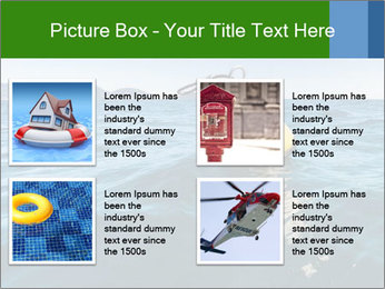0000079741 PowerPoint Template - Slide 14