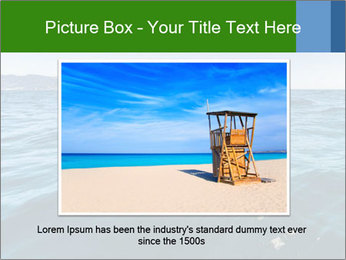 0000079741 PowerPoint Template - Slide 15