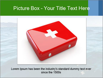 0000079741 PowerPoint Template - Slide 16