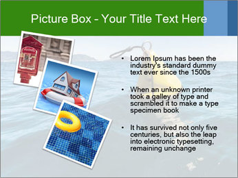 0000079741 PowerPoint Template - Slide 17