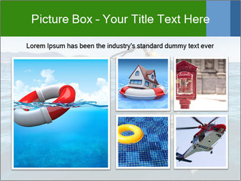 0000079741 PowerPoint Template - Slide 19