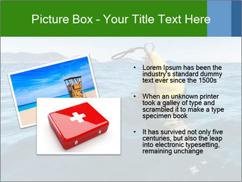 0000079741 PowerPoint Template - Slide 20