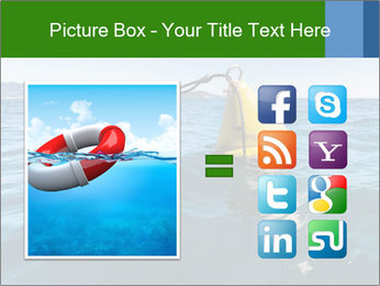 0000079741 PowerPoint Template - Slide 21