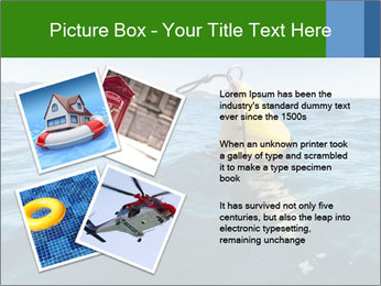 0000079741 PowerPoint Template - Slide 23