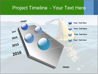 0000079741 PowerPoint Template - Slide 26